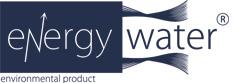 Energywater